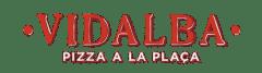 Vidalba Pizza